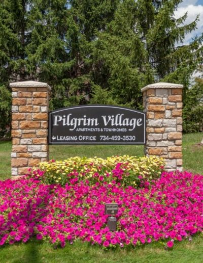 pilgrim-village-apartments-for-rent-canton-mi-gallery-5