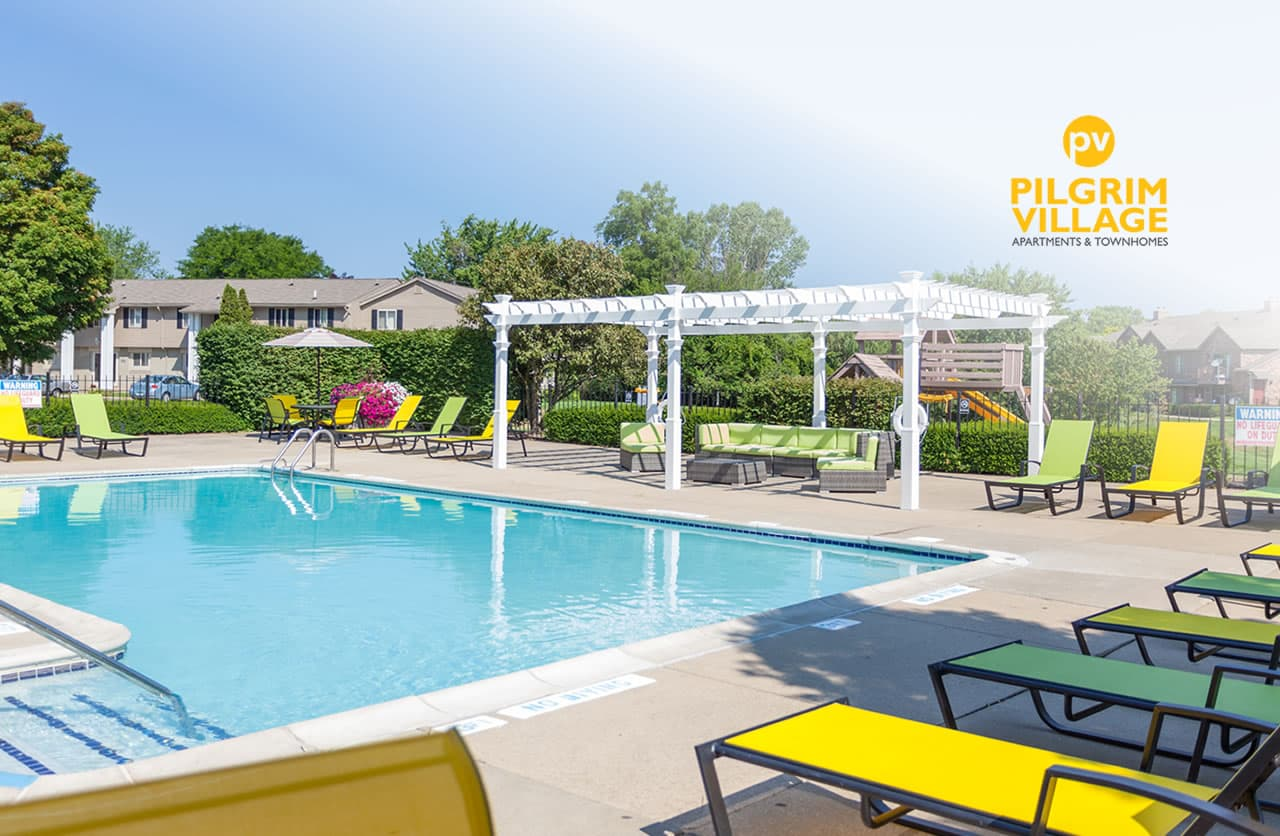 pilgrim-village-apartments-for-rent-in-canton-mi-hero