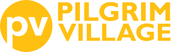 Pilgrim Village Apartments