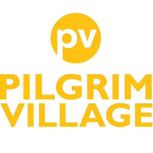 pilgrim-village-apartments-for-rent-in-canton-mi-square-logo-512